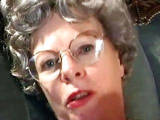 Fuck My Old Mom German