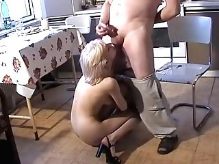 Exotic Porn Industry Star In Crazy Blonde, Oldie Fucky-fucky Scene