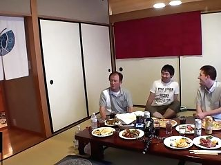 Japanese Bitch