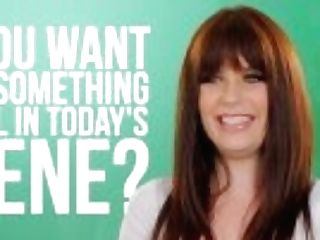 """stunning Australian Kiara Edwards Interview With Intercourse Activity - Spizoo"""